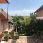 Rodinný dom Kočín-Lančár